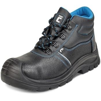 Pracovná obuv RAVEN 01