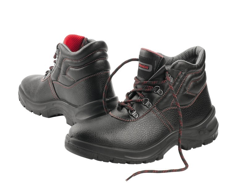 332b61e2c9 Pracovná obuv MITO S1 SRC