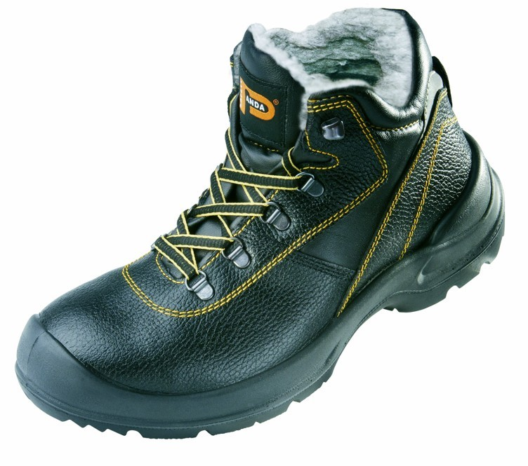 c2345f46ad56 Pracovná obuv ORSETTO S3 CI SRC