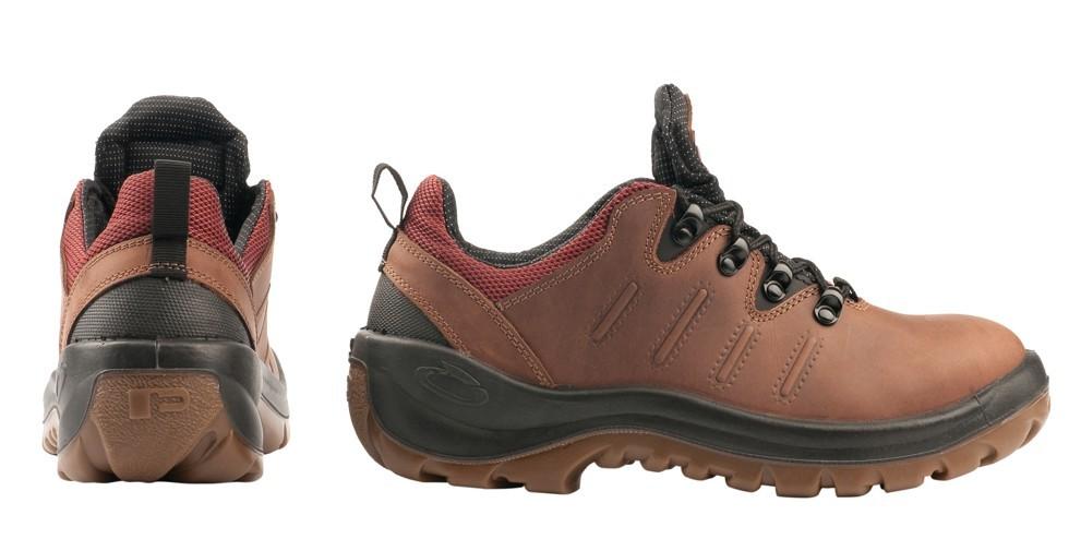 8c45c31056 Pracovná obuv MIURA S3 SRC