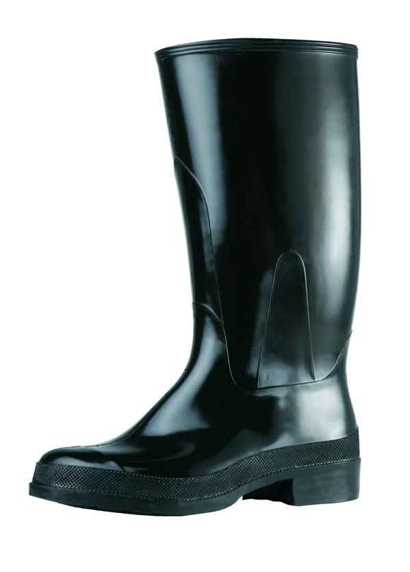bb3dd5d628 Pracovná obuv - gumové čižmy
