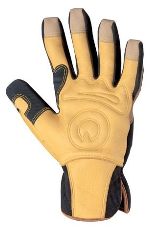 Pracovné rukavice DEER KING