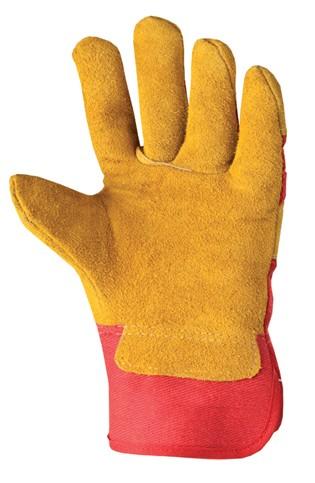 Pracovné rukavice TOP UP WINTER