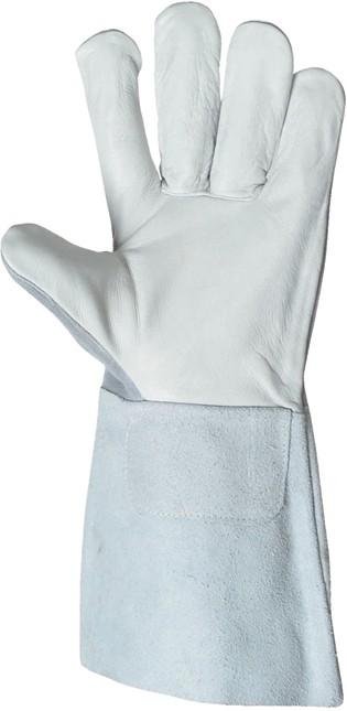 Pracovné rukavice COY