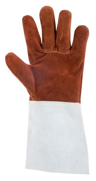 Pracovné rukavice BIRG