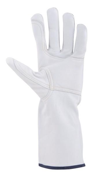 Pracovné rukavice EFFECT