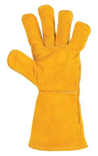 Pracovné rukavice KIRK