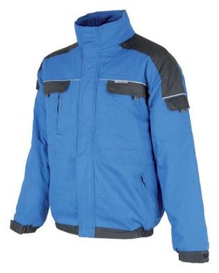 Pracovné odevy - Blúza COOL TREND WINTER