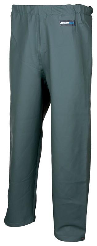 Pracovné odevy - Nohavice AQUA