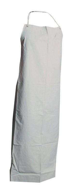 Pracovné odevy - Zástera kyselinovzdorná