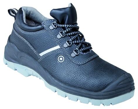 ffd735606e04 Pracovná obuv ARDON LOW REFLEX 01 SRC