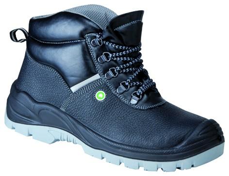 2f1f03a4ee5f Pracovná obuv ARDON HIGH REFLEX S3 SRC