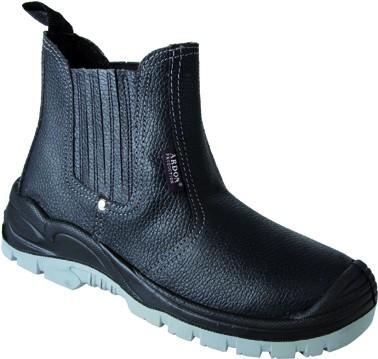 Pracovná obuv ARDON FOUNDRY 01 SRC