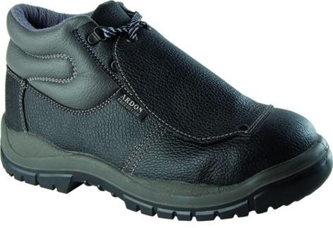 a577c56c1d06 Pracovná obuv ARDON INTEGRAL S1P SRC