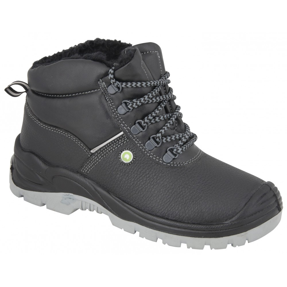 9f1bf74041ed Pracovná obuv ARDON HIGH REFLEX WINTER 01 SRC