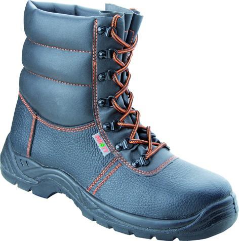9684ba9a5fbb5 pracovná obuv, ARDON,pracovné odevy, pracovné rukavice, pracovné ...