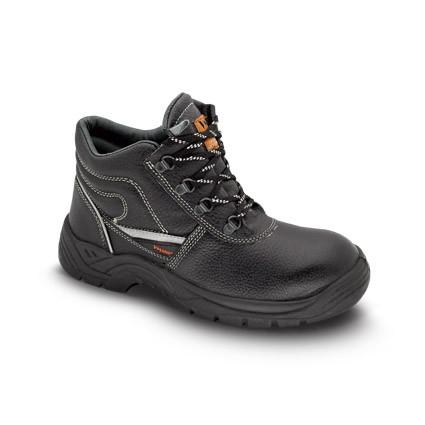 840f9c45e7 Pracovná obuv BRUSEL S1 SRC