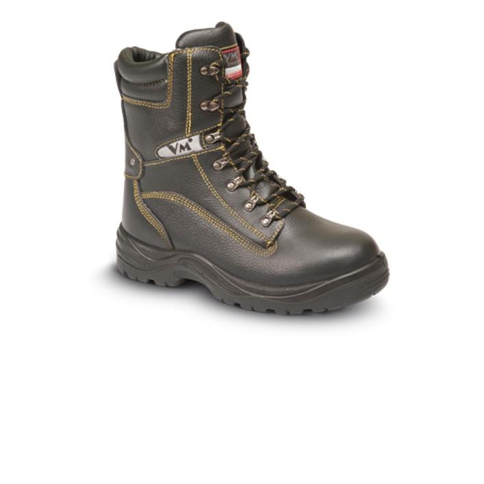 8338978db5bc Pracovná obuv BELFAST S3 WINTER SRC WR