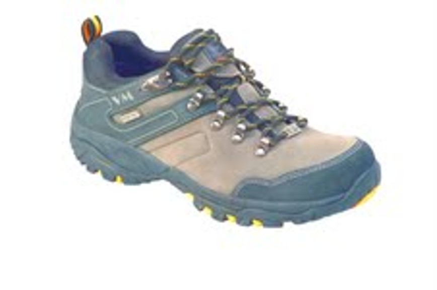 8d0107b25b6d Pracovná obuv HAVANA 02 SRC