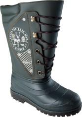 Pracovná obuv - čižmy HUNTER