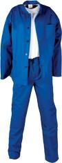 Pracovné odevy - Súprava KLASIK do pása