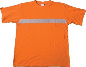 Pracovné odevy - Tričko XAVER
