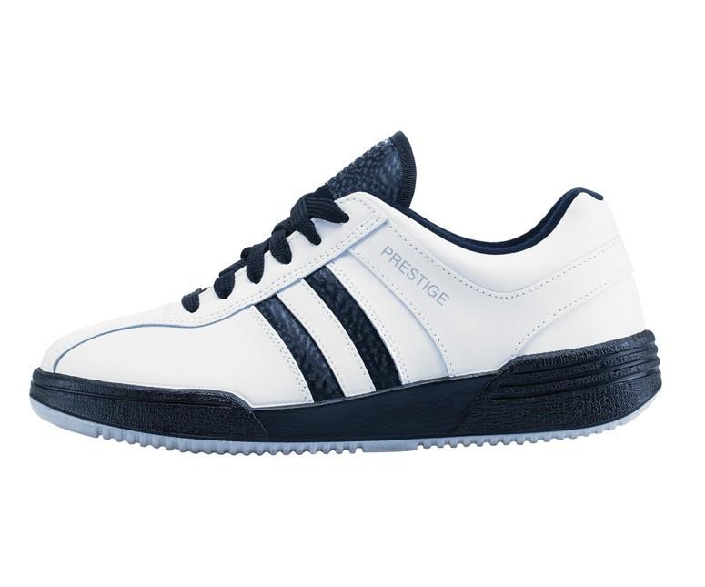 1fb4dea2576c Pracovná obuv PRESTIGE SPORT