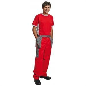 Pracovné odevy - Nohavice MAX EVOLUTION do pása