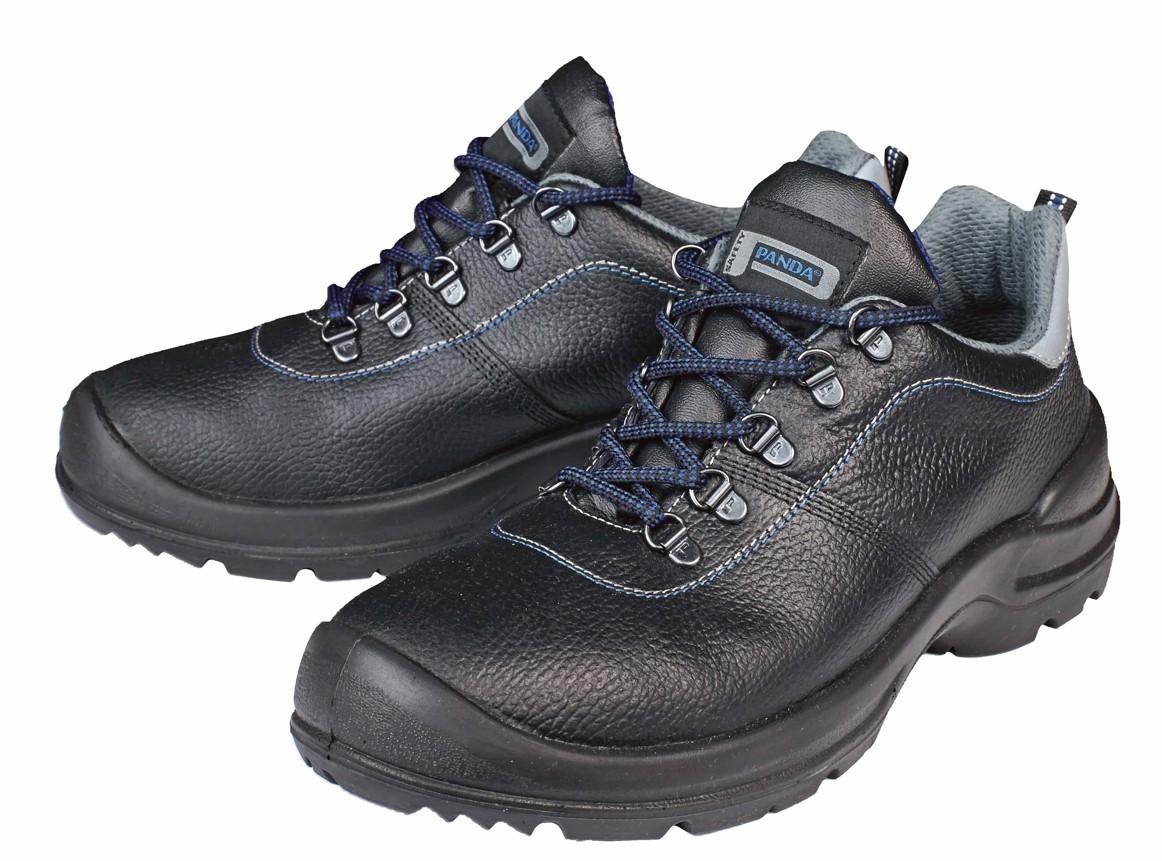 6ed13a368b4d Pracovná obuv PANTERA 02 SRC