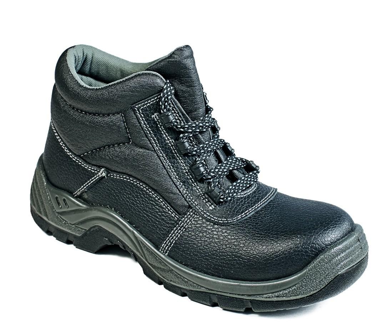 d7922ab07766 ... METAL FREE S3. 🔍. Pracovná obuv