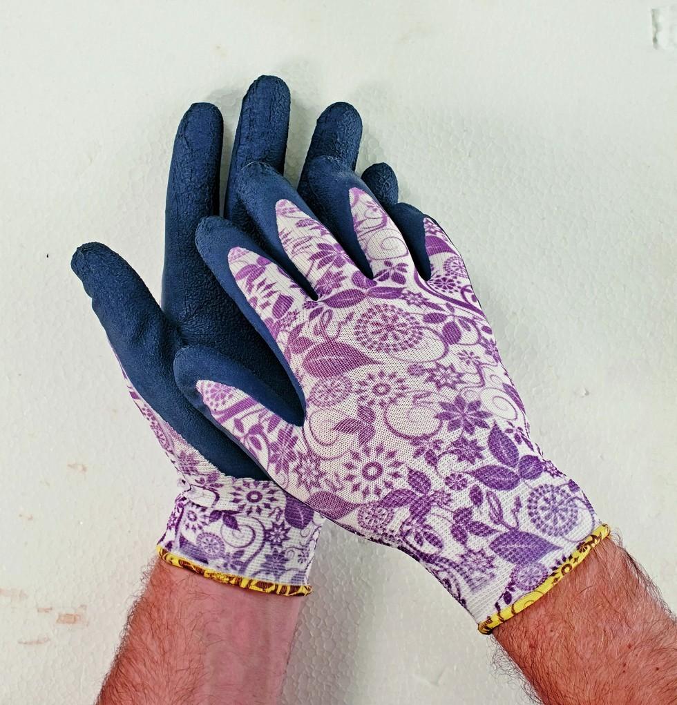 c128e3649cf63 Pracovné rukavice,rukavice Palawan,pracovné odevy,pracovná obuv ...