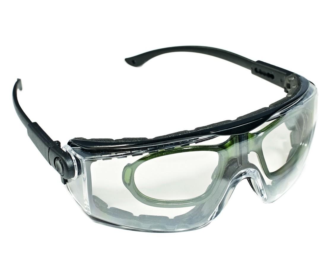 918cda508 pracovné odevy,okuliare,ochranné okuliare,UVEX,pracovná obuv ...