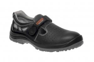 Pracovná obuv BENNON BASIC S1