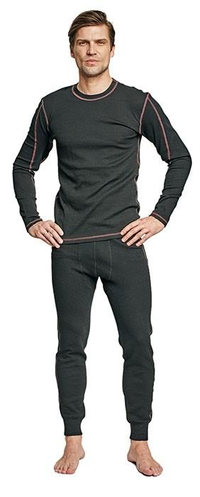 Pracovné odevy - Termo tričko ABILD
