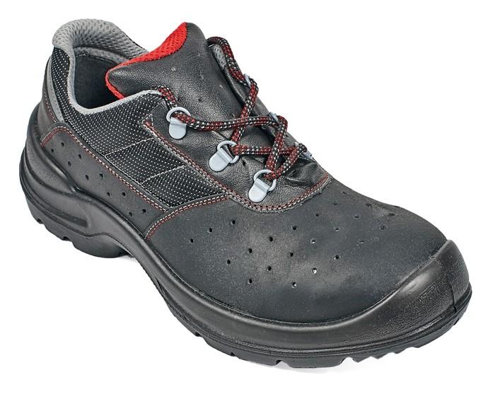 fa6d26bd542d Pracovná obuv - STRONG PROFESSIONAL IZOTTA LOW S1P SRC