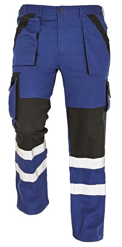 Pracovné odevy - Nohavice MAX do pása