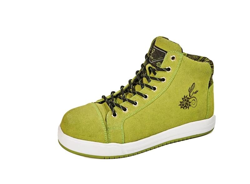 41240d0a57c91 pracovná obuv,B.K.farmer,pracovné odevy, pracovné rukavice, pracovné ...