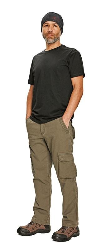 Pracovné odevy - Nohavice RAHAN