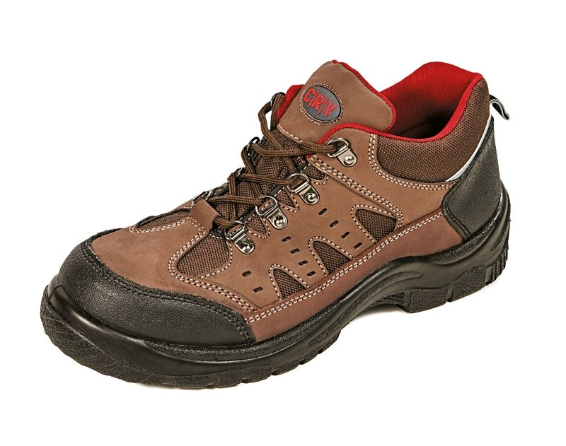 5e0697199a8e Pracovná obuv - WENN LOW S1P SRC