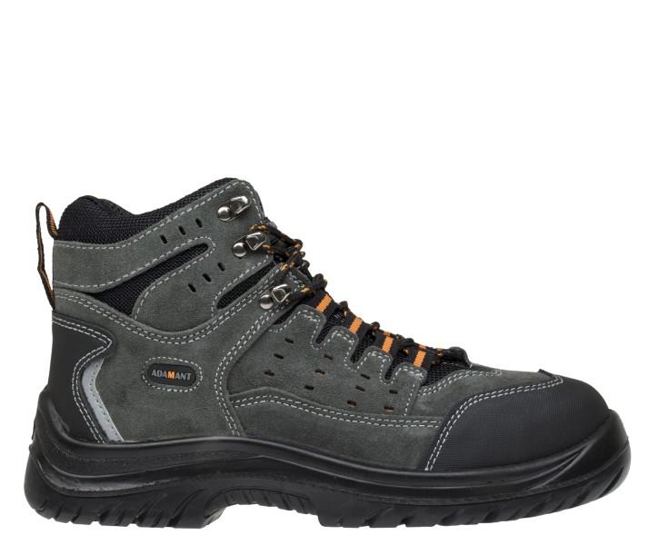 969fa34e279f Pracovná obuv BENNON ASTON Low 01