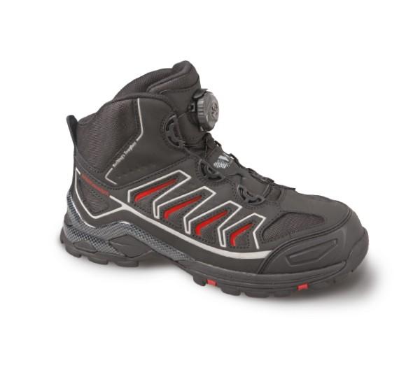 08167f70d38c Pracovná obuv OMAHA 02