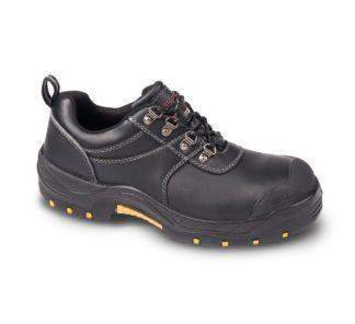 Pracovná obuv ANDORRA S3