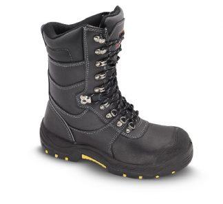 Pracovná obuv GLASGOW 02