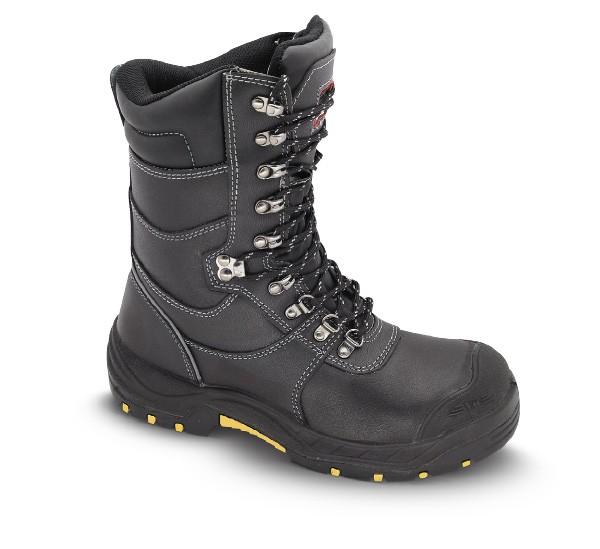 9da208046158 Pracovná obuv GLASGOW 02
