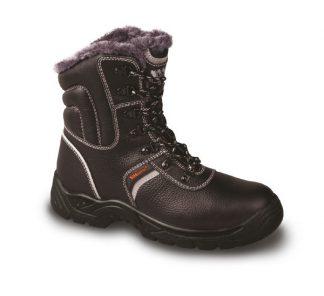 Pracovná obuv SHEFFIELD S3