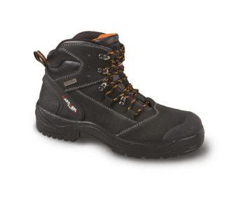 Pracovná obuv DUBLIN 02 SRC