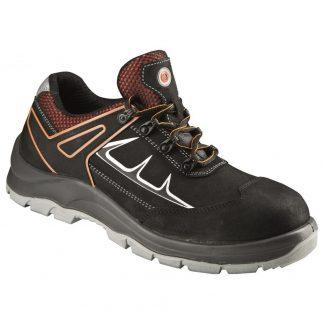Pracovná obuv MIAMI S3