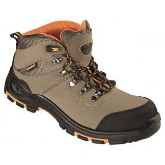 Pracovná obuv GRINDLOW S1P