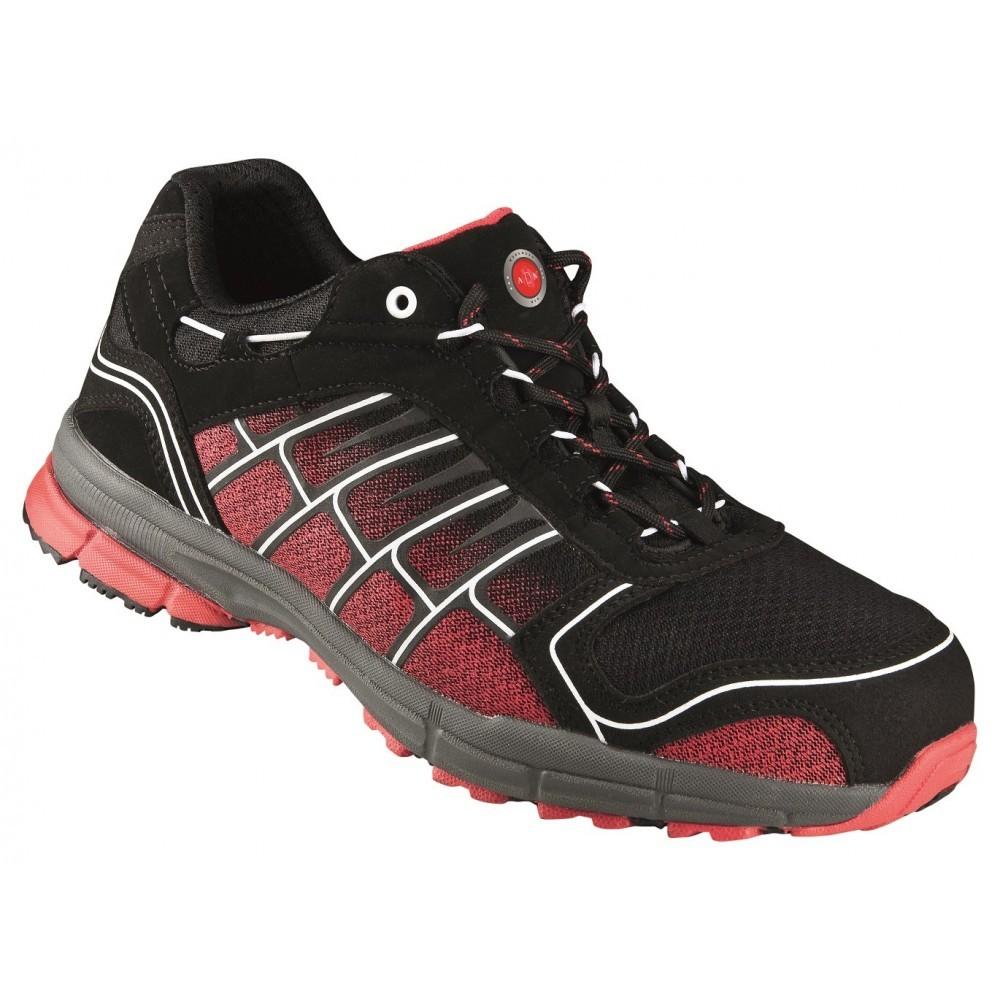 956f4505b74d Pracovná obuv ZEPHYR S1P