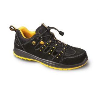 Pracovná obuv AMSTERDAM NON